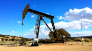 Pros Bet on More Oil ETF Upside