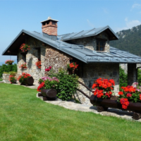 Homebuilder ETFs Still Offer Something to Build On
