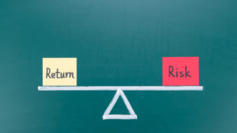 4 Diversified ETFs to Match Various Investors' Risk Appetite