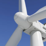 A Breeze Could Blow For Wind Energy ETFs