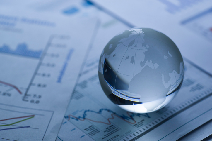 A New Active Fixed Income ETF for a Shifting Market Environment