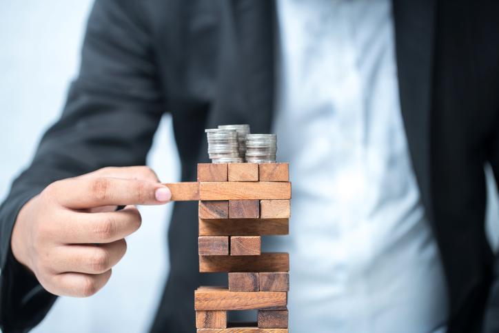 A New High-Yield Bond ETF That Limits Volatility