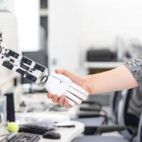 ROBO: An ETF to Capture Technological Revolution