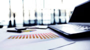 Accessing Fidelity's Quant Research Through Passive ETF Options