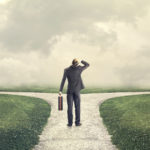 Alternative ETF Opportunities to Hedge Market Risks