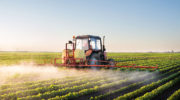 An Agriculture ETF Poised to Pop as Dollar Slumps