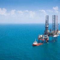 An Interesting Scenario for Oil ETFs