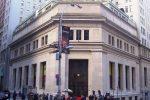 Bank, Financial ETFs Rally as Trump Scales Back Dodd-Frank