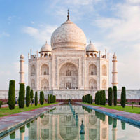 Big India ETFs Notch Double-Digit Year-to-Date Growth