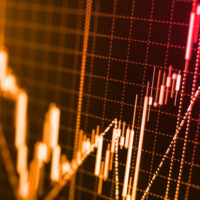 Hot Bond ETFs to Tackle Today's Fixed-Income Environment