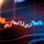 Correlation The Missing Ingredient for Investors
