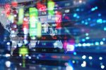 ETF Investors Take a Shine Toward Overseas Markets, Corporate Credit