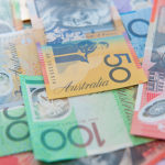 Commonwealth Currency ETFs Could be Ready to Rally
