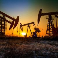 Oil ETFs Still Facing an OPEC Dilemma