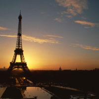 Europe ETFs Offer Attractive Valuations, Growth Opportunities