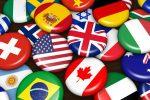 Factors Turn Bizarro Across Global Markets