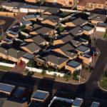 Fed Aside, Real Estate ETFs Have Potential