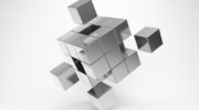 Five Key Questions for Factor ETF Investors