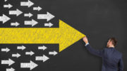 Getting a Handle on Factor Based, Smart Beta ETF Strategies