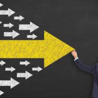 Getting a Handle on Factor Based, Smart Beta ETF Strategies