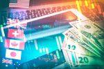 Harnessing Dividend ETFs Outside the U.S.