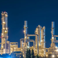 How Saudi Arabia can Affect Oil ETFs