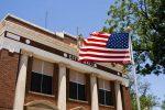 How Tax Reform Could Affect Muni ETFs