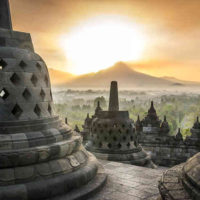 Indonesia ETF Remains a Solid Emerging Market Bet