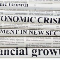 Investing in the Age of Trump: Don't Let the Headlines Distract You