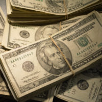Investors Flock to Commodities on Weaker U.S. Dollar