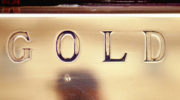 Leveraged Gold Miners ETFs See Big Increase in Activity