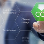 Low Carbon, High Returns With These ESG ETFs