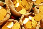 Market Observers: Gold ETFs Can Keep Climbing