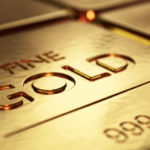 Mixed Views on Gold, Gold ETFs