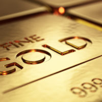 The Diversification Benefits of Gold ETFs to Mitigate Short-Term Risks