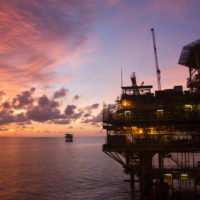 Oil ETFs: Near-Term Gains may be Capped