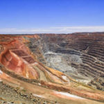 Rare Earth Metals ETF Outperforms in Materials Space