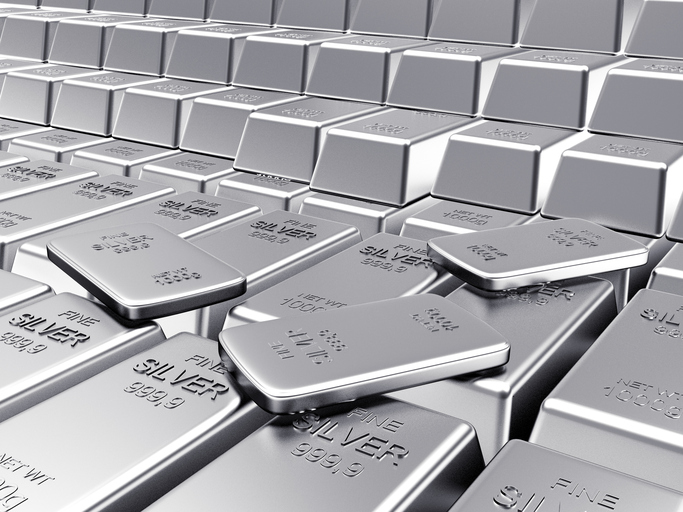 silver etfs Find the top rated equity precious metals funds find the right equity precious metals for you with us news' best fit etf ishares msci global silver miners etf.