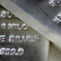 Silver ETFs Continue Climbing Higher