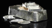 Silver ETFs Keep Their Shine Amid Rate Hike Concerns