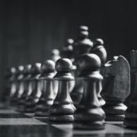 Smart Beta ETF Strategies for 2017