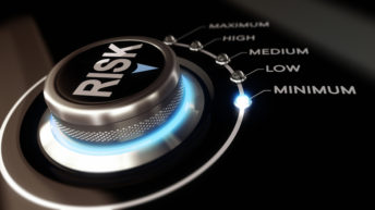 Smart Beta ETFs to Manage Risk, Enhance Returns