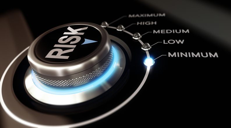 Smart Beta ETFs to Manage Risk, Enhance Returns