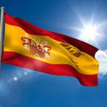 Spain ETFs Merits Consideration Thanks to Weakening Euro