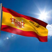 Spain ETFs Merit Consideration Thanks to Weakening Euro