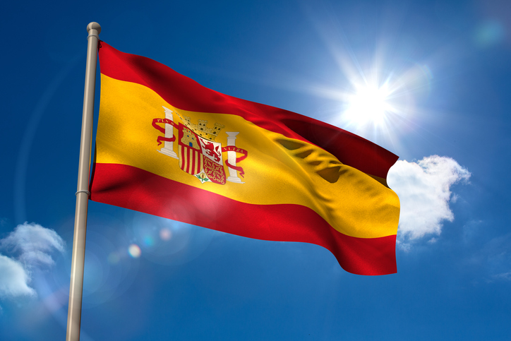 Spain ETFs Merits Consideration Thanks to Weakening Euro