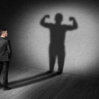 The Power of Active Bond ETFs in 2017