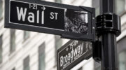 Why There's Still Value in Value ETFs