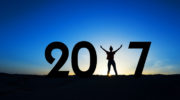 Three Big ETF Themes for 2017