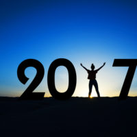 Three Big ETF Themes for 2017